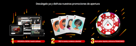 Torneos de Blackjack - 60626